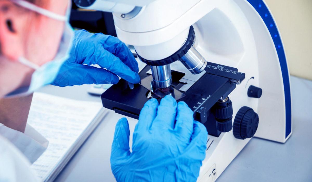 Emerging in Graves Disease